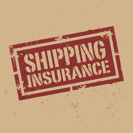 All-Risk Shipping Insurance
