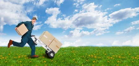 LTL vs. Parcel – Which is the Best Option for You?