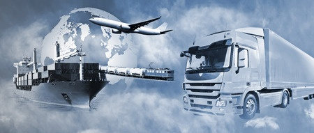 Difference between 3PL and Freight Forwarding