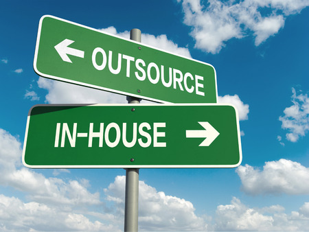 Outsource Shipping Management to a 3PL