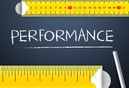 LTL Performance Metrics