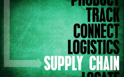 Supply Chain Management Versus Logistics Management